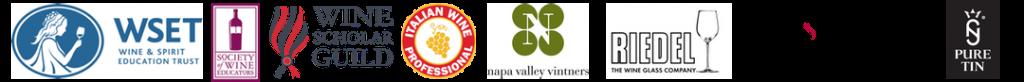 Wine and Spirit Education Trust WSET