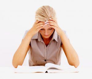 CSW-WSET-study-tips