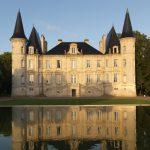 Bordeaux-wine-class