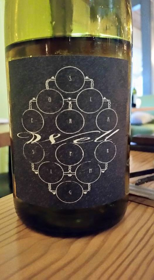 Gence Wine