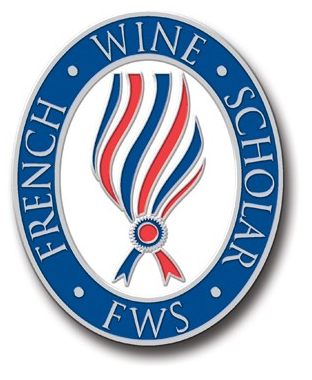 French Wine Scholar