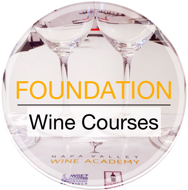 Foundation Courses
