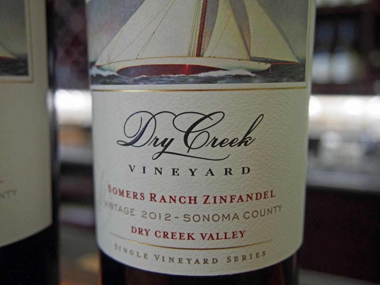 Dry Creek_Final99