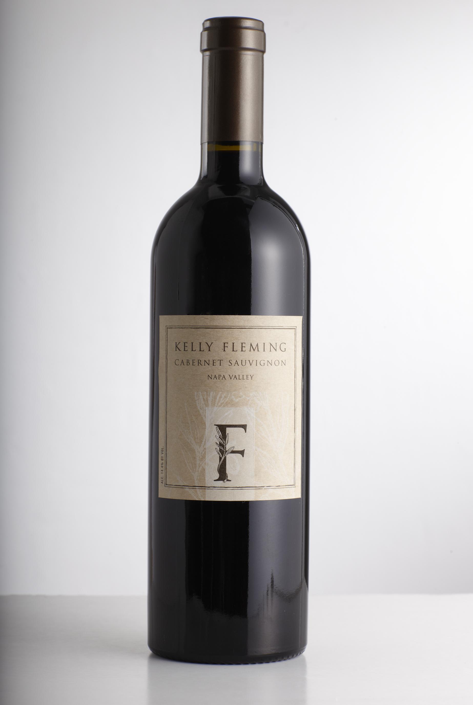Kelly Fleming_Bottle_Cab