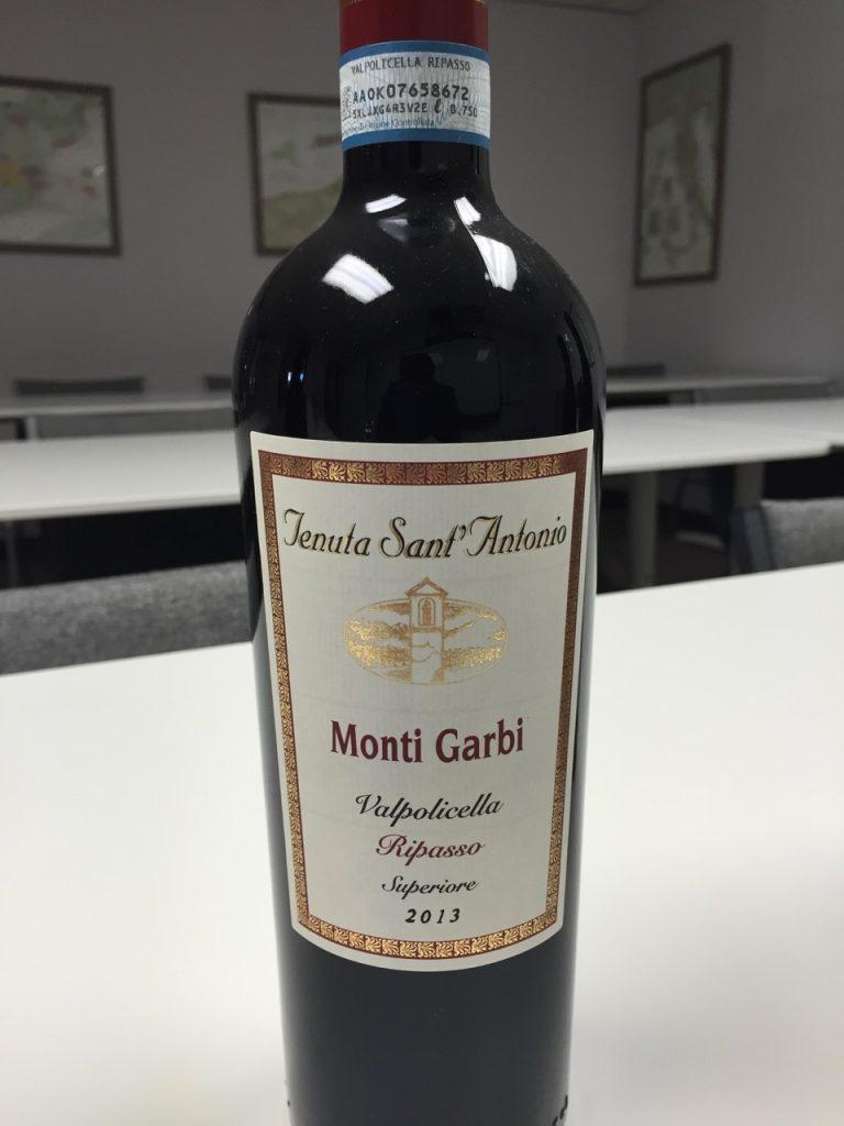 Monti Gabi
