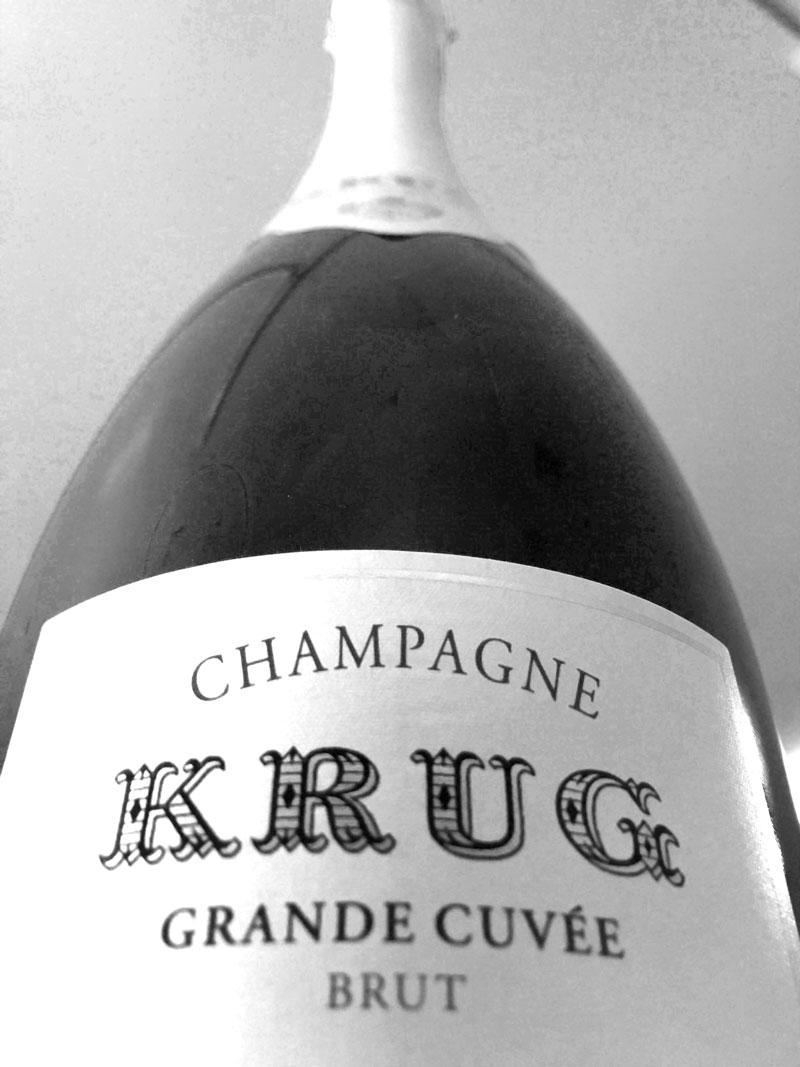 Krug-Black-and-White