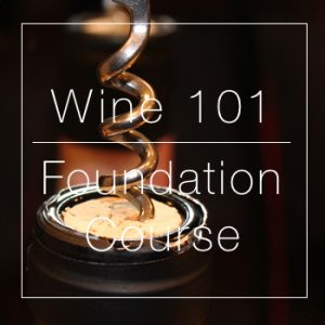 Wine 101- Learn About Wine