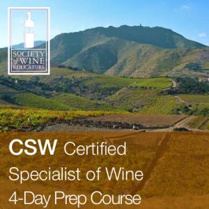 csw-course-logo