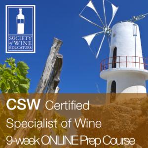 csw-online-course-logo