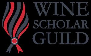Wine Scholar Guild