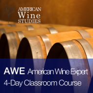 American Wine Expert