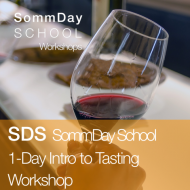 SommDay School Service