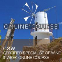 CSW-ONLINE