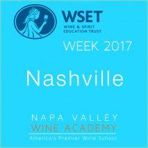 WSET-Week-Tennessee