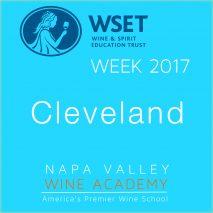 WSET-Week-Cleveland