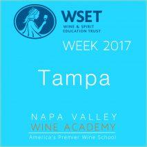 WSET-Week-tampa