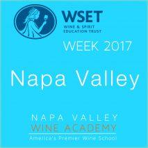 WSET-Week-napa-valley