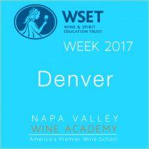 WSET-Week-denver