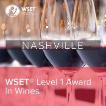 WSET-level-1-NASHVILLE