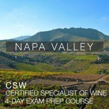 CSW-NAPA