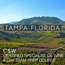 CSW-Tampa
