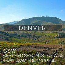 CSW-Denver