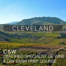 CSW in Cleveland
