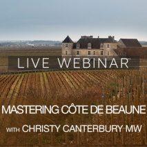 Mastering-cote-de-beaune-webinar