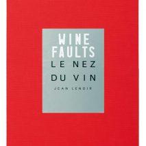 Le-Nez-du-Vin-Faults