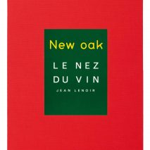 Le-Nez-du-Vin-Oak1